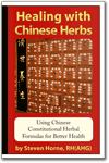 Healing-with-Chinese-Herbs_tb.png